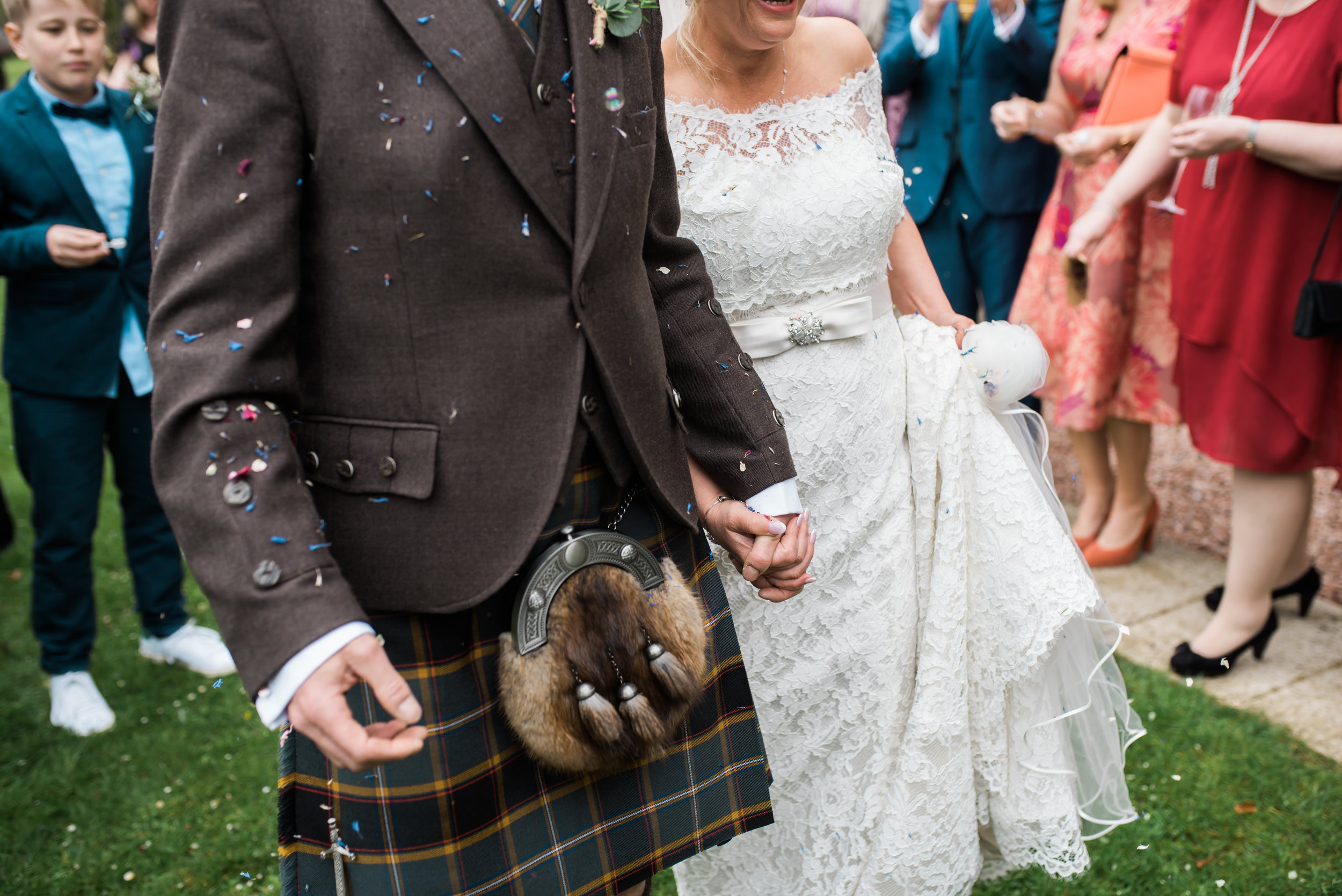 Danirosephotography.weddingphotographer.dycephotographer.aberdeenweddingphotography.pittodriehousewedding2.jpg