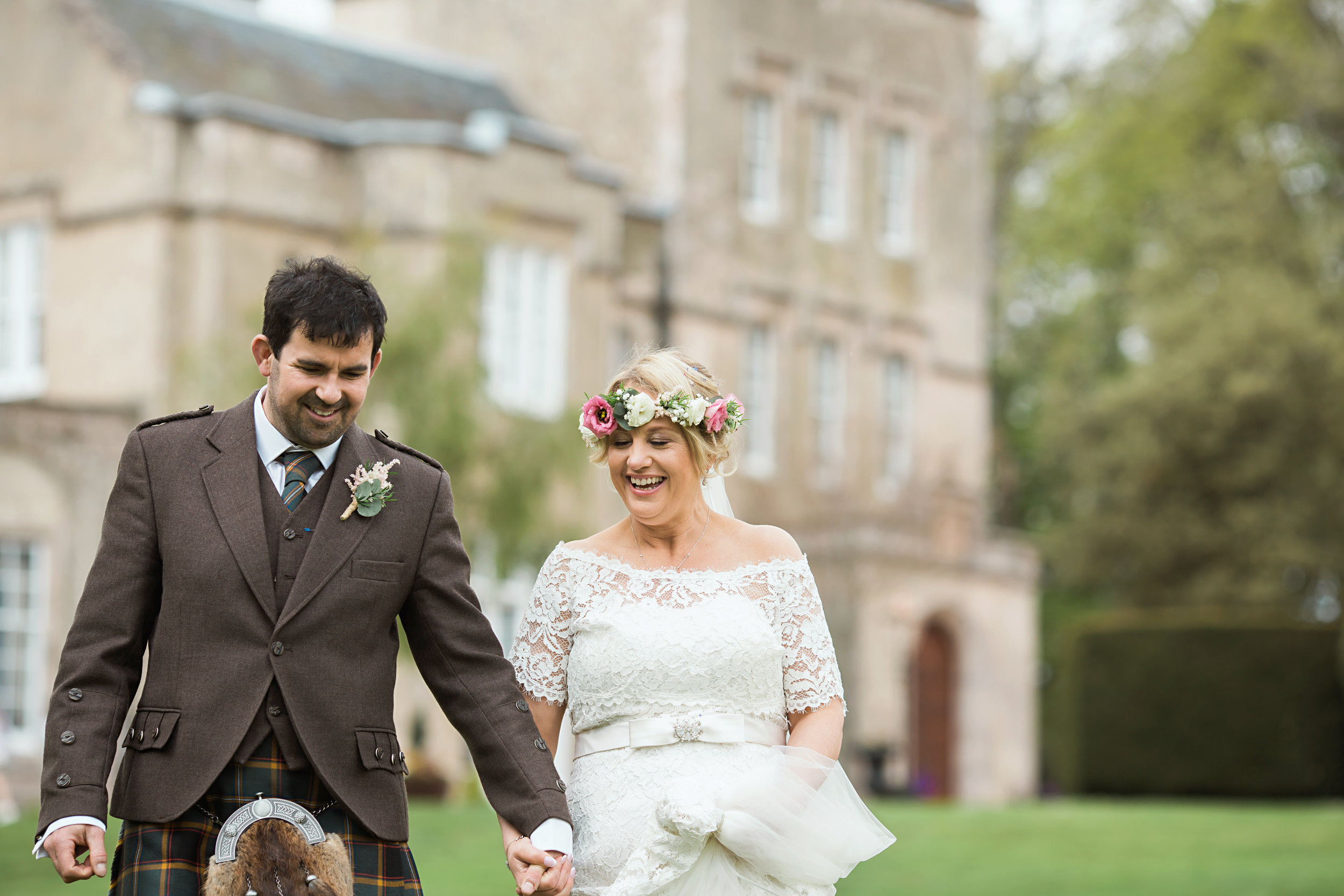 danirosephotography.weddingphotographyaberdeen.pittodriehousewedding3.jpg