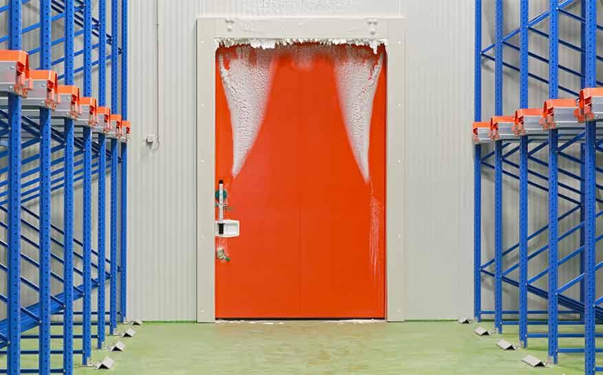 stock-photo-23238027-warehouse-freezer-door.jpg
