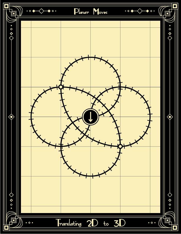 Choregraphe Book-45.png