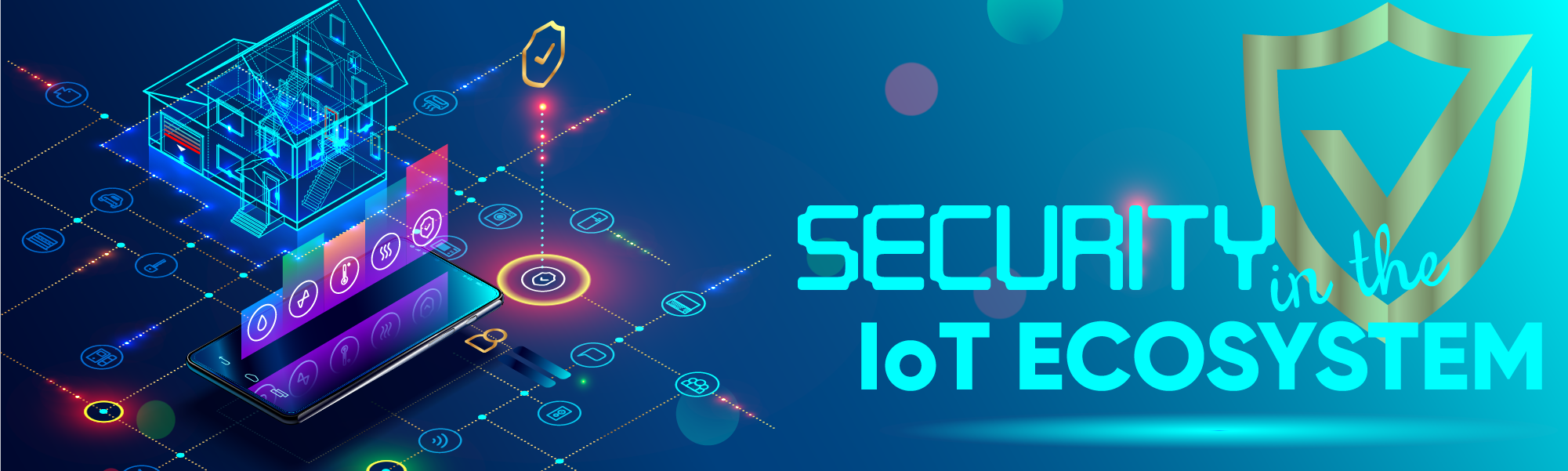 IoT security webinar series@2x.png