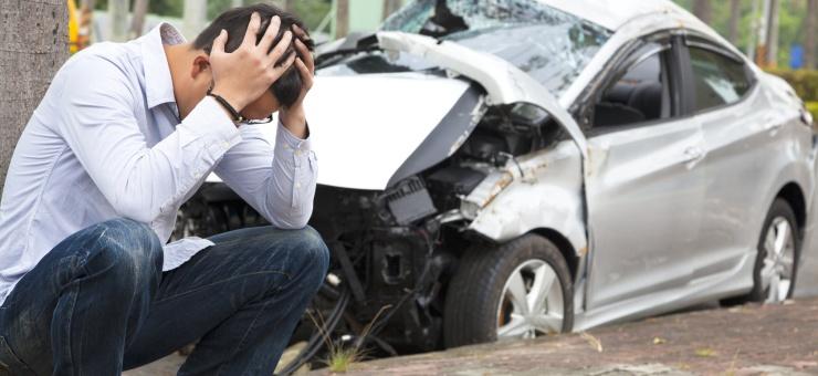 car accident 1.jpg