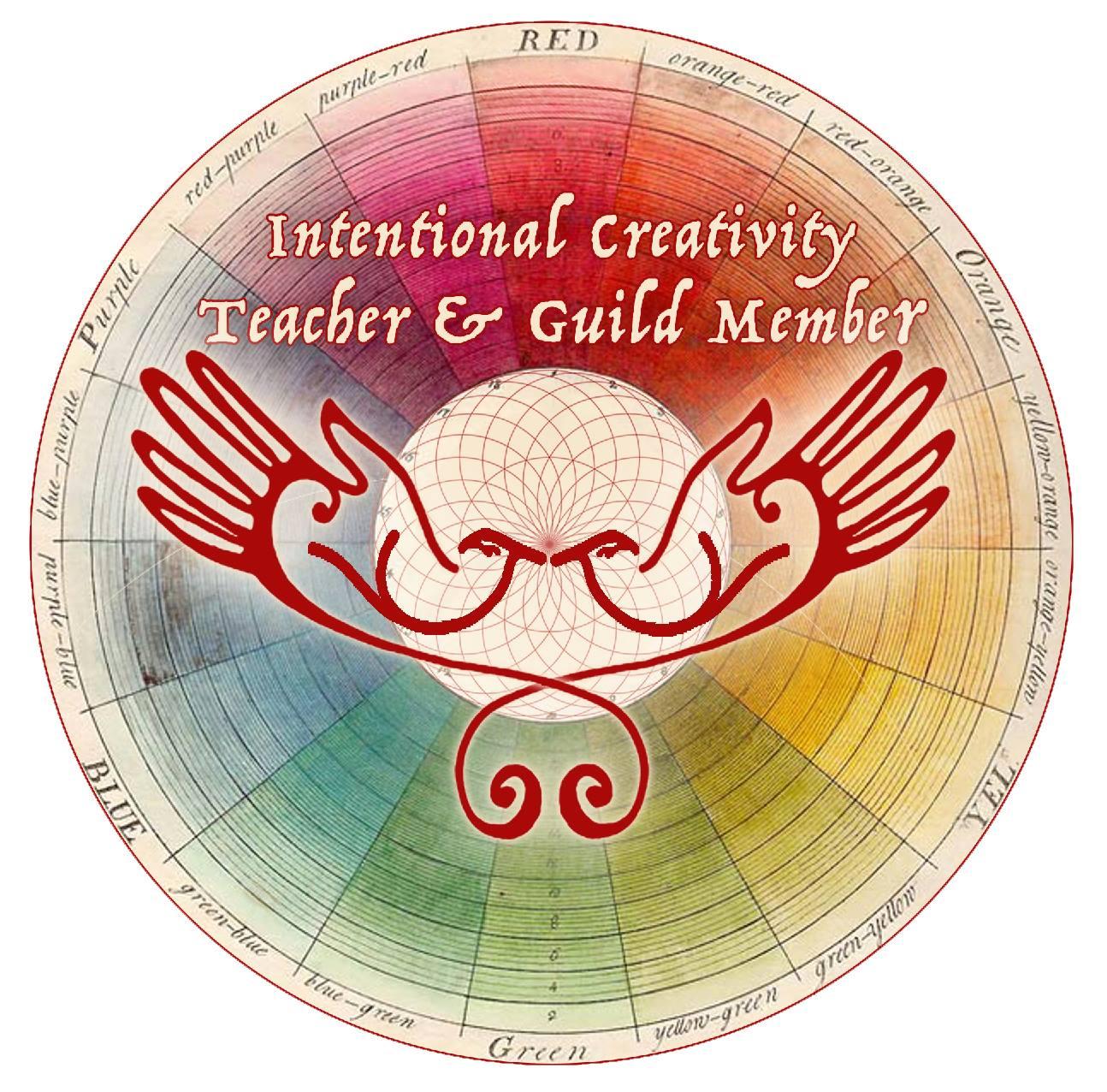 IC_Guild_Badge.jpg