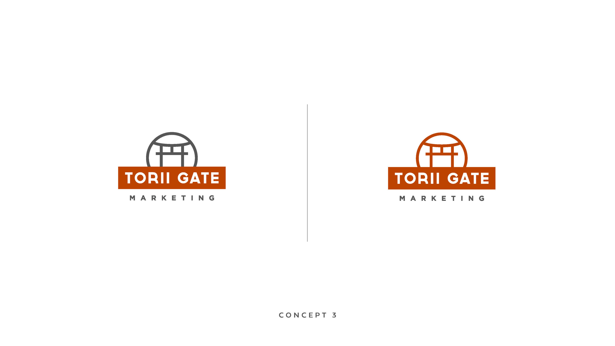 TGM_Revised_Logos_AR_Page_5.jpg