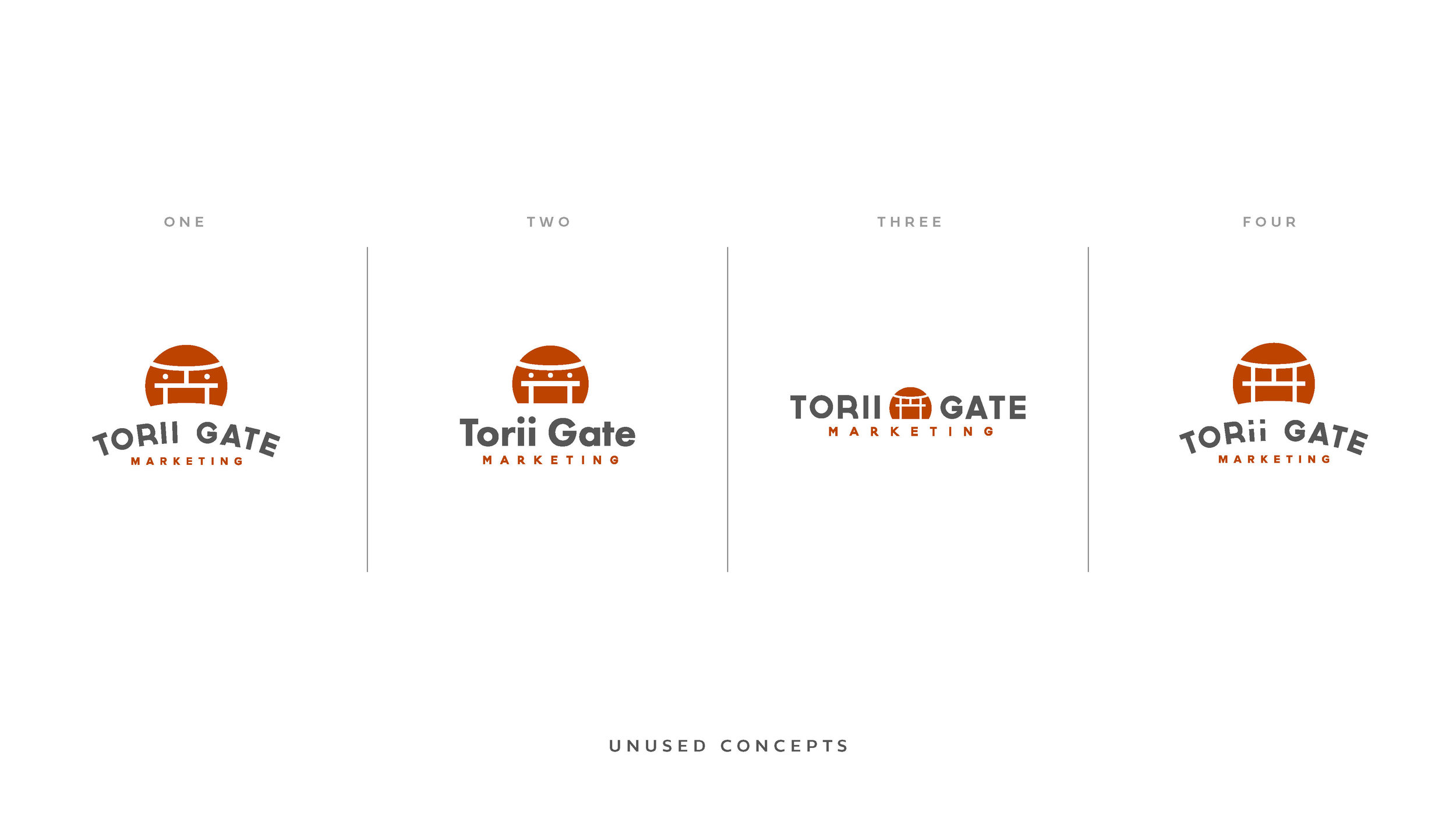 TGM_Revised_Logos_AR_Page_6.jpg