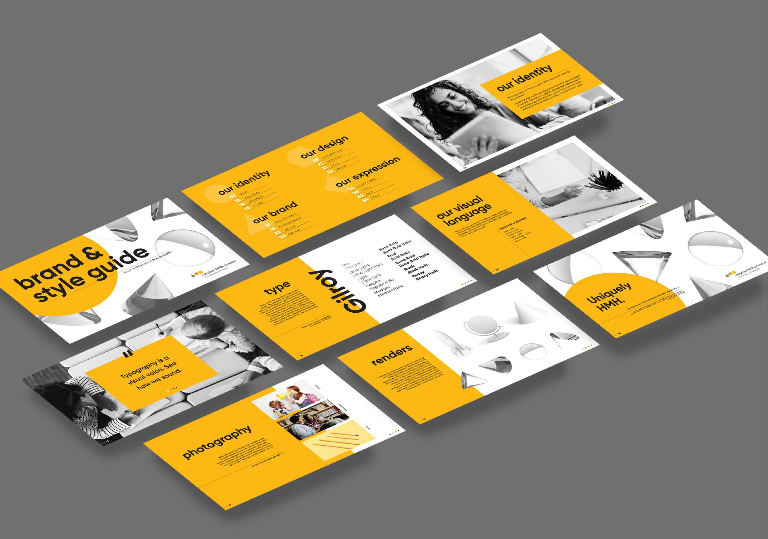 Designer_Showcase_AR_StyleGuide.jpg