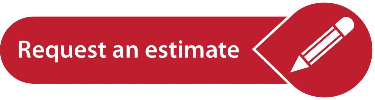 estimatebutton.png