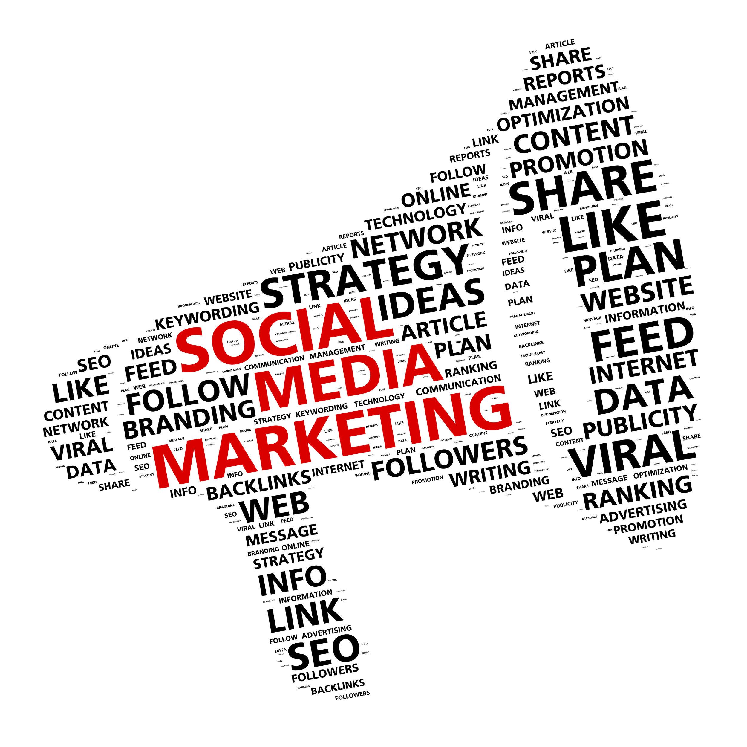 Social-media-marketing-word-cloud-in-shape-of-a-megaphone-000073325337_Full.jpg