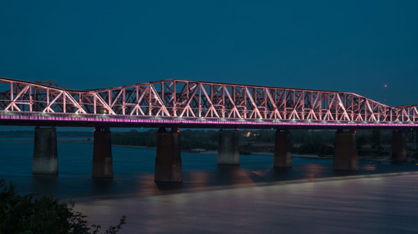 7-the-business-of-bridge-lights-1.jpg