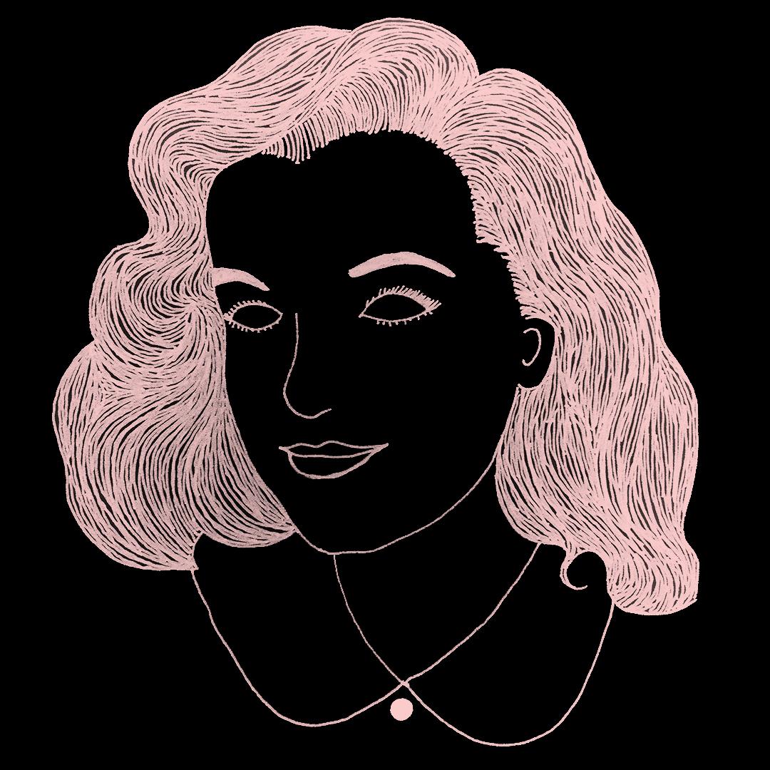 MarilynMonroe1.jpg
