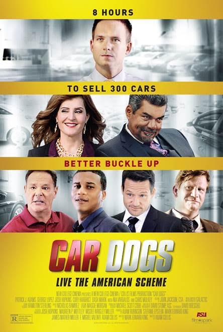 car-dogs-poster.jpg
