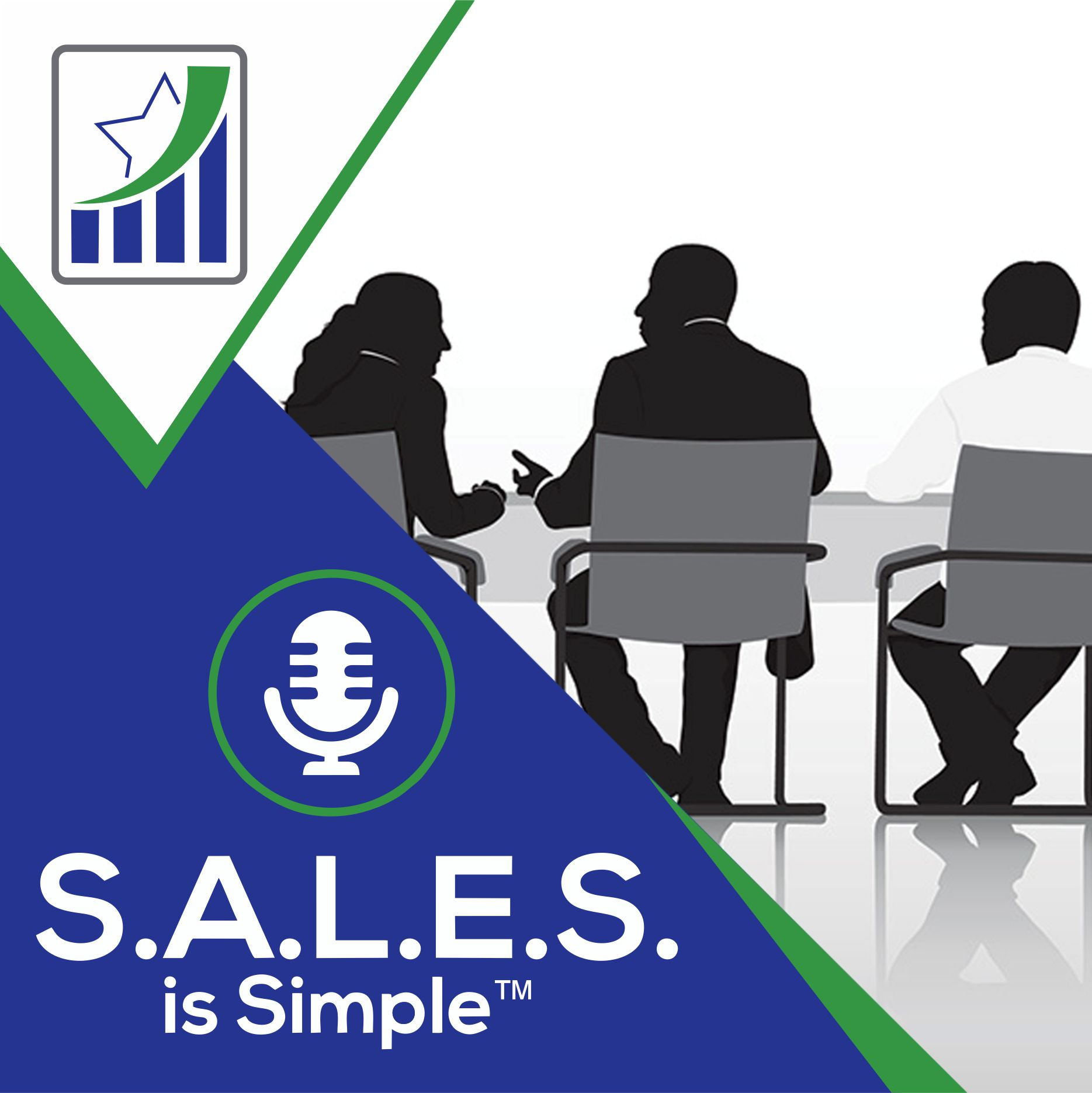 SALES_is_Simple_Podcast_Cover.jpg