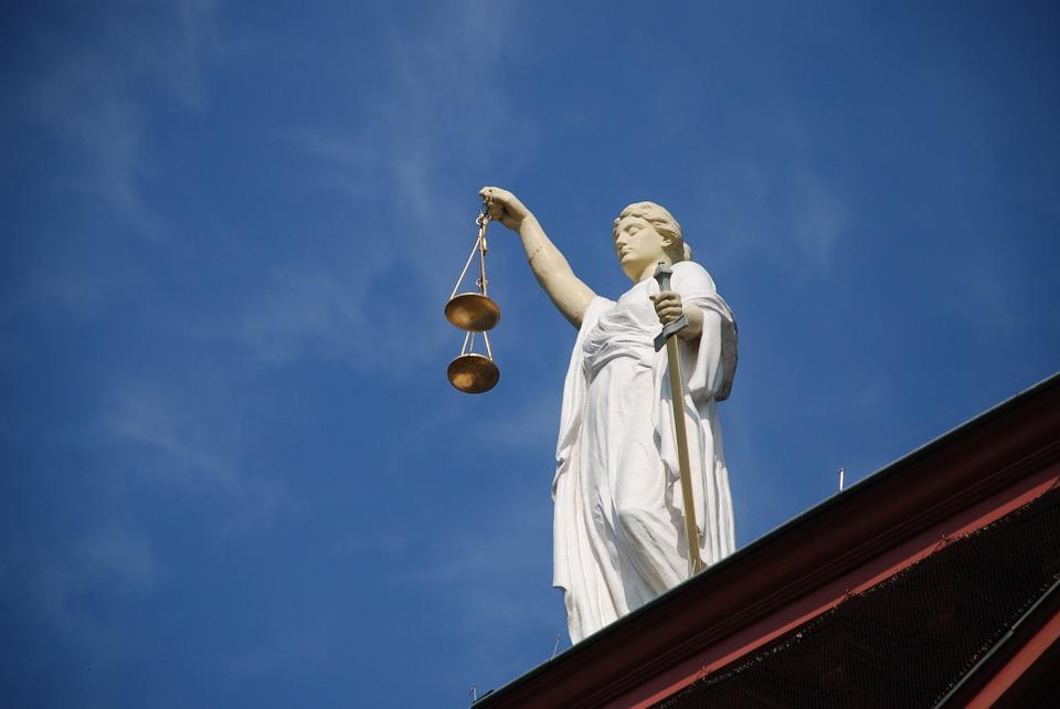 case-law-677940_960_720.jpg