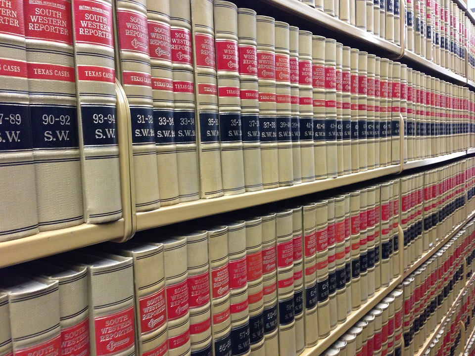 law-books-291676_960_720.jpg