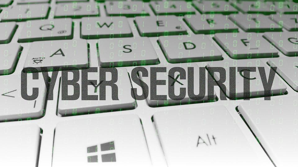 cyber-security-1914950_960_720.jpg