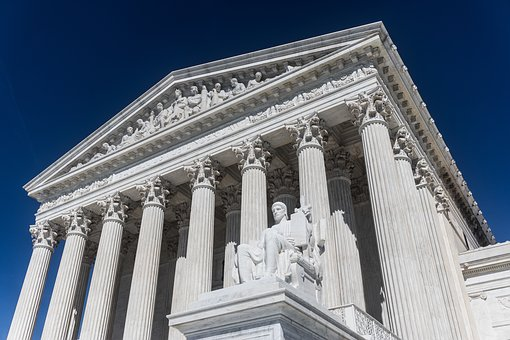 us-supreme-court-building-2225766__340.jpg