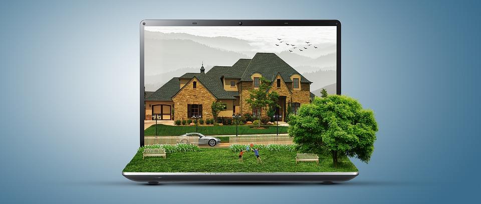 house-3147516_960_720.jpg