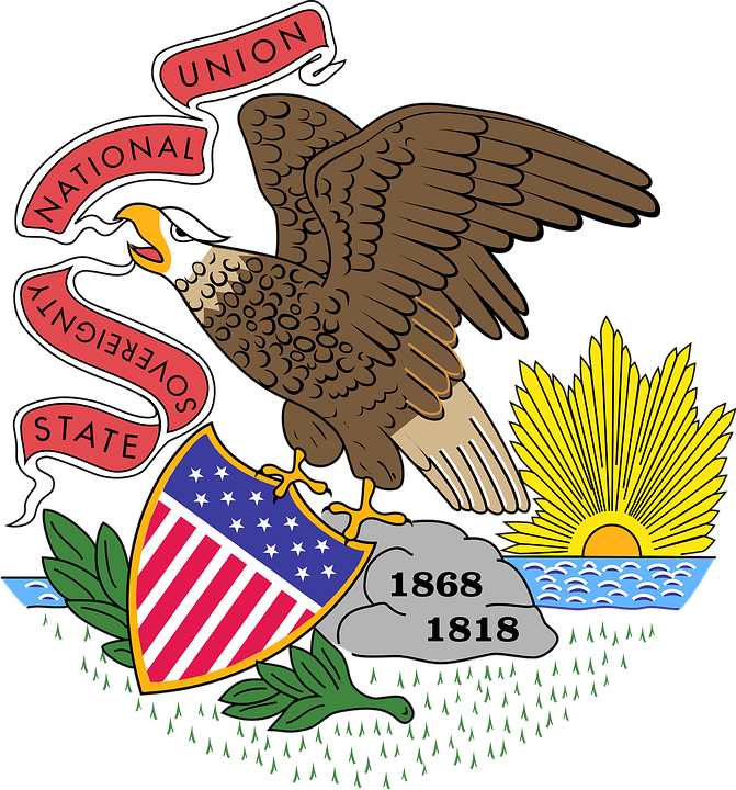illinois-31500_960_720.png