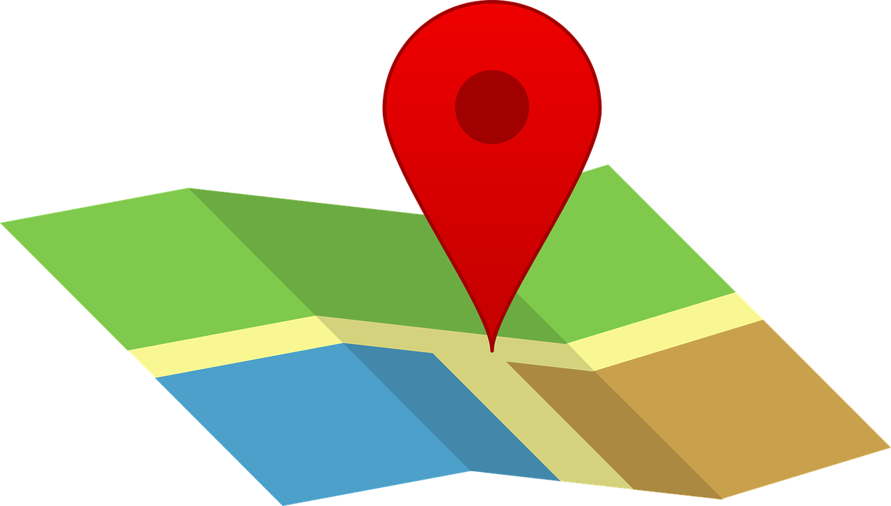 map-1272165_1280.png