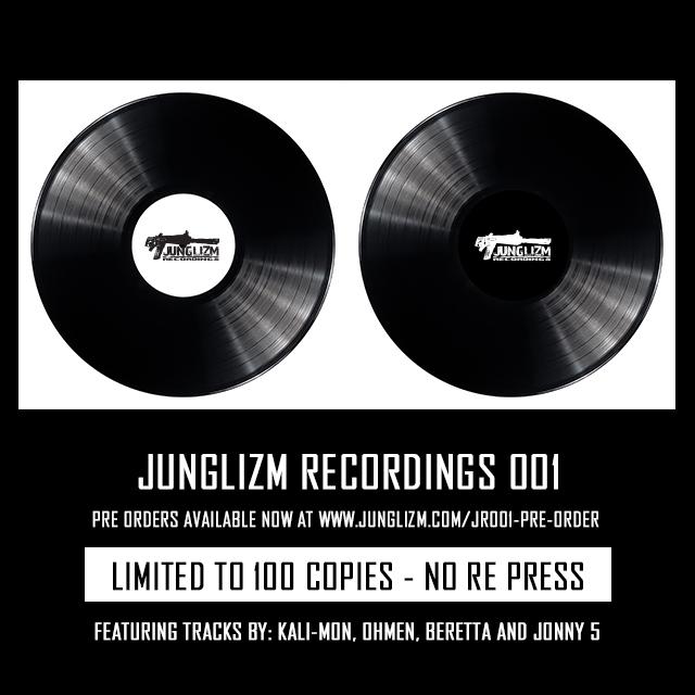 JR001-Labels-Only.jpg