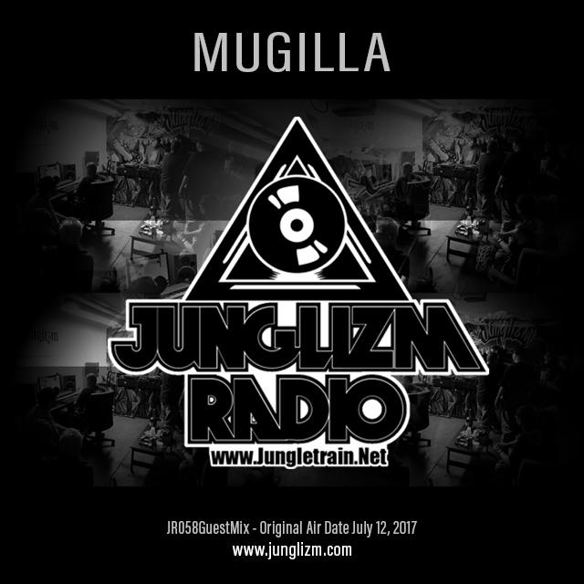 mugilla-guestmix-jr058.jpg