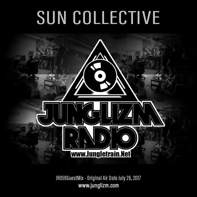 suncollective-guestmix-jr059.jpg