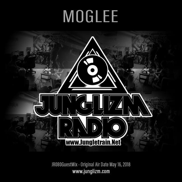 moglee-guestmix-jr080.jpg
