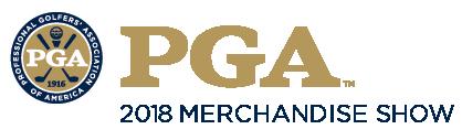 logo-pgamerch-2018.png
