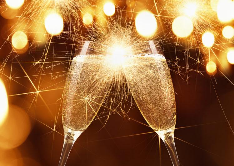 Champagne Sparkle.jpg