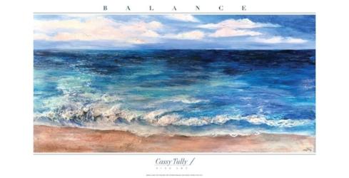 Balance-Print-23.5.jpg