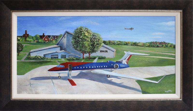 Kohler Jet.jpg