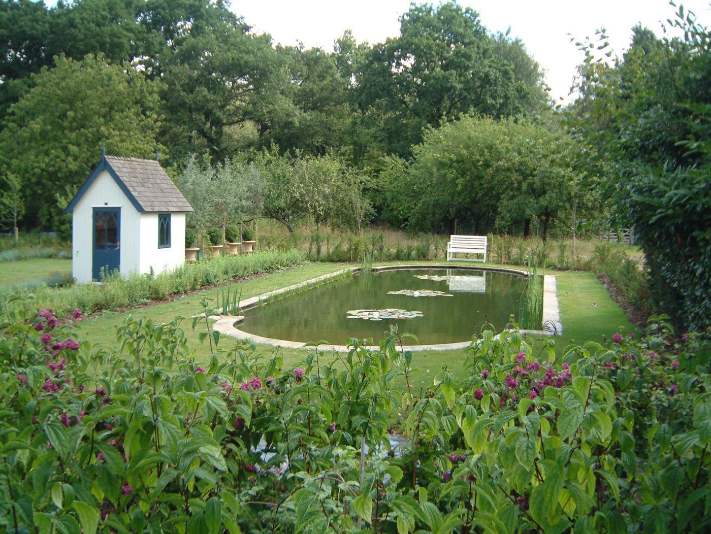 4.2Lilly pond-1.JPG