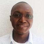 Djibril Souaré