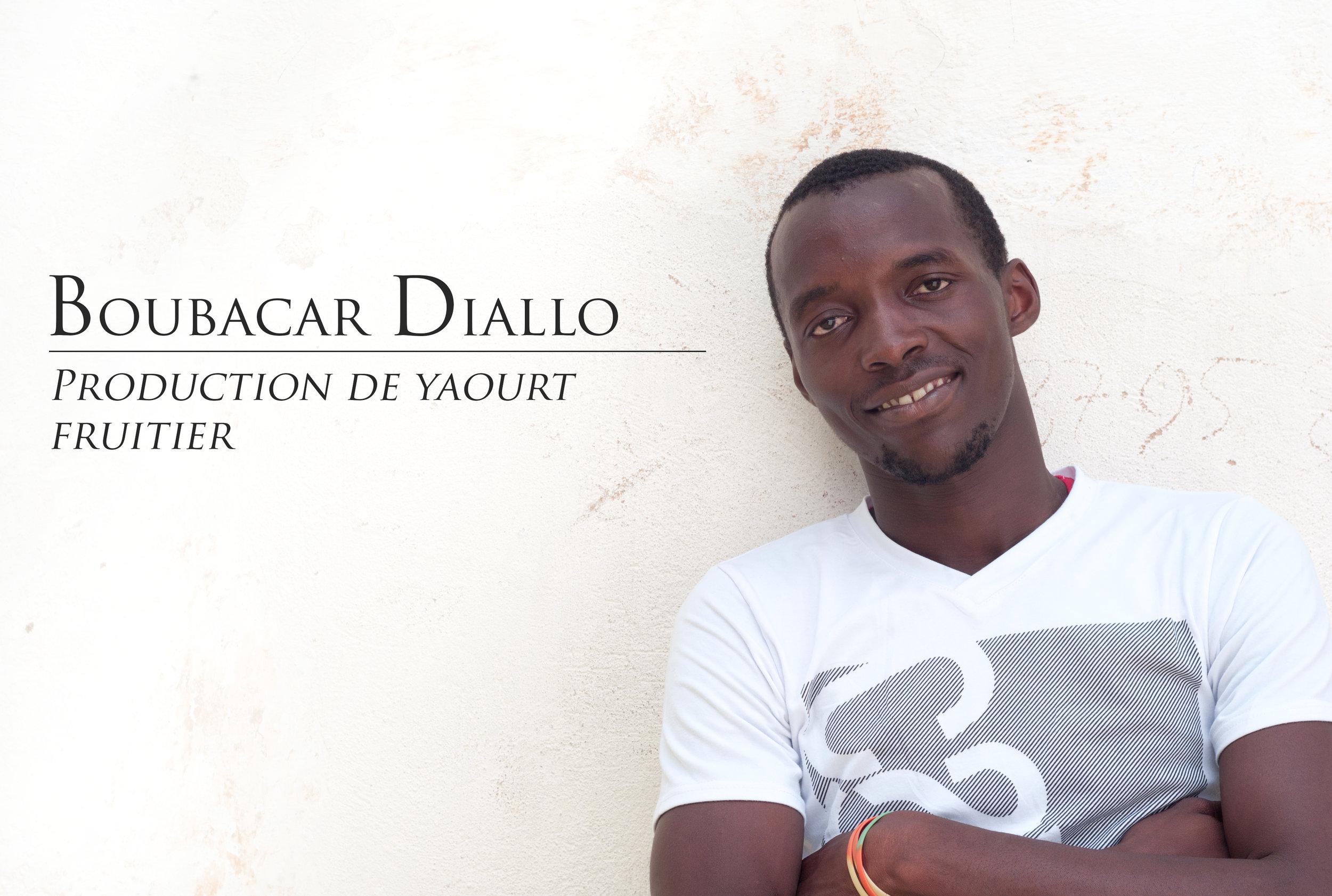 Boubacar.jpg