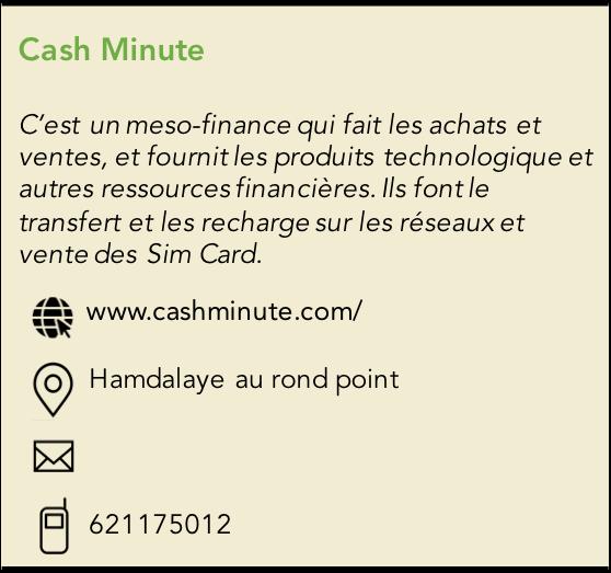 cash minute.png