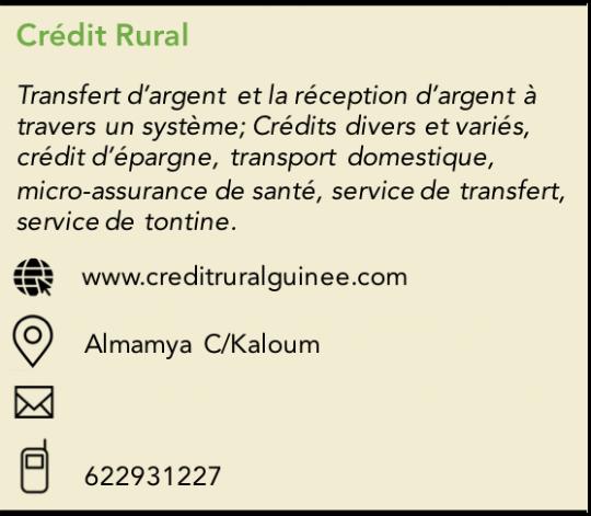 credit rural.png