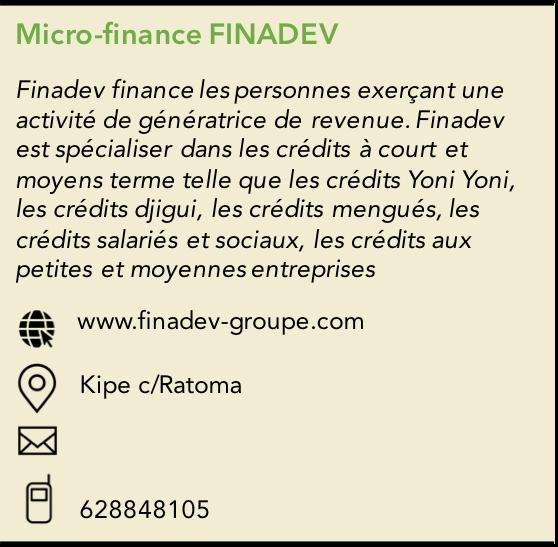 microfinance finadev.png
