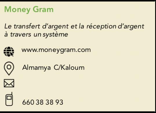 Money gram.png