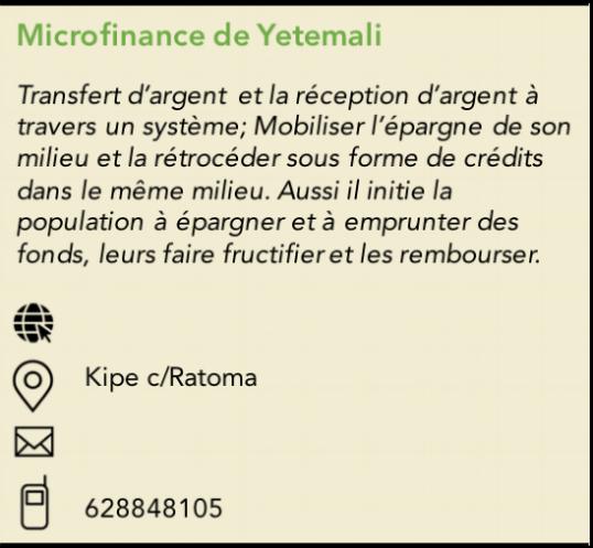 mocrofinance de yetimali.png