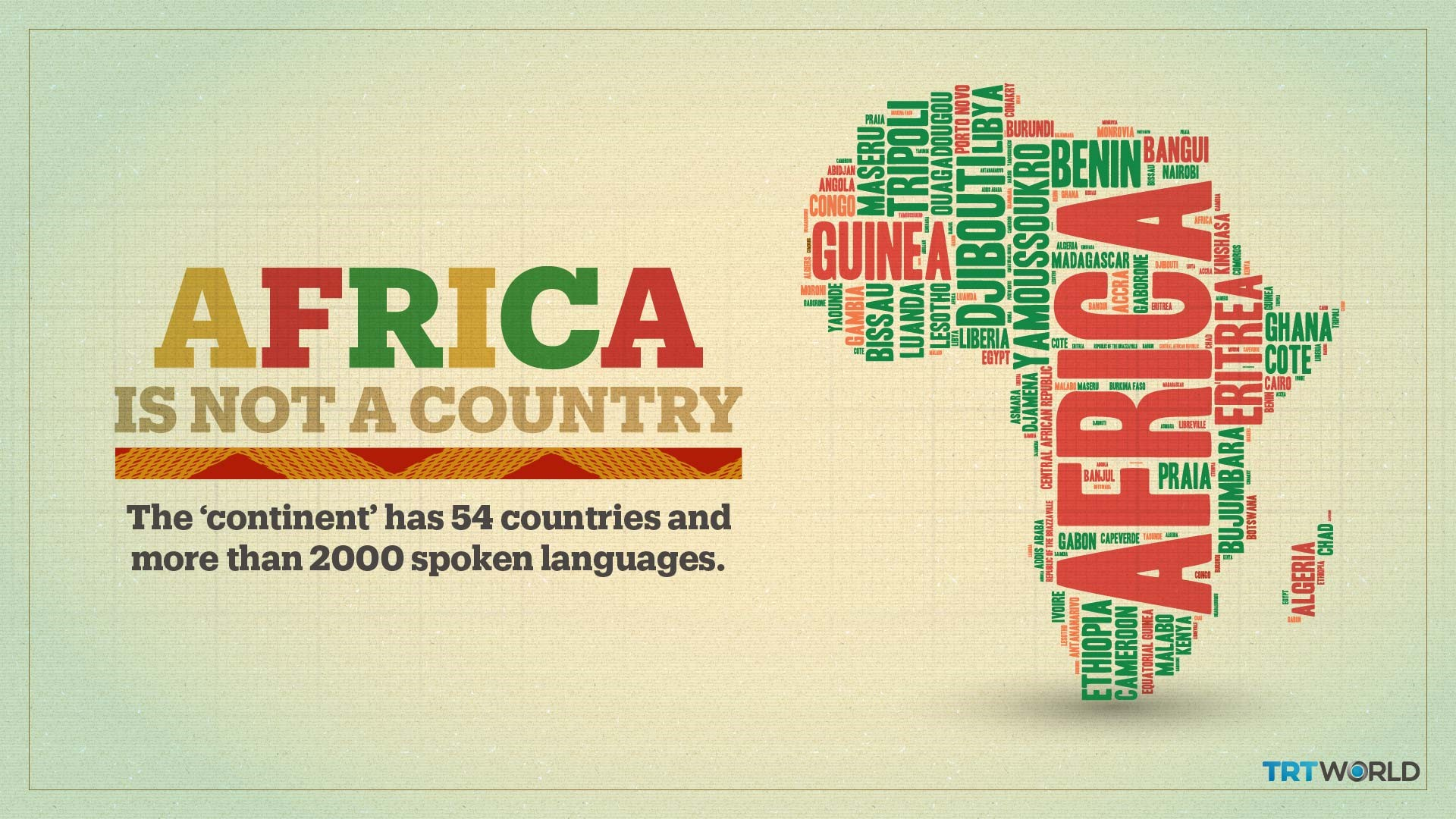 Africa is not a country.jpg