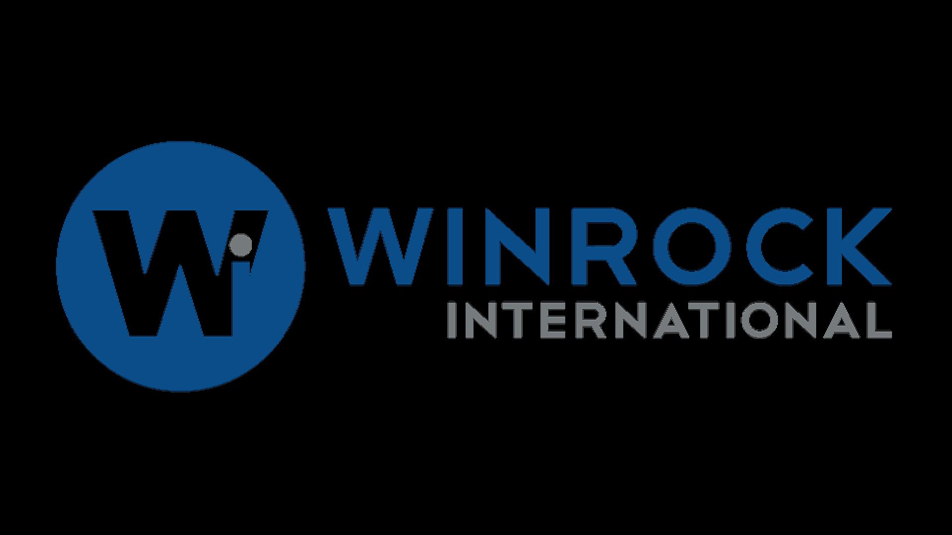winrock logo.png