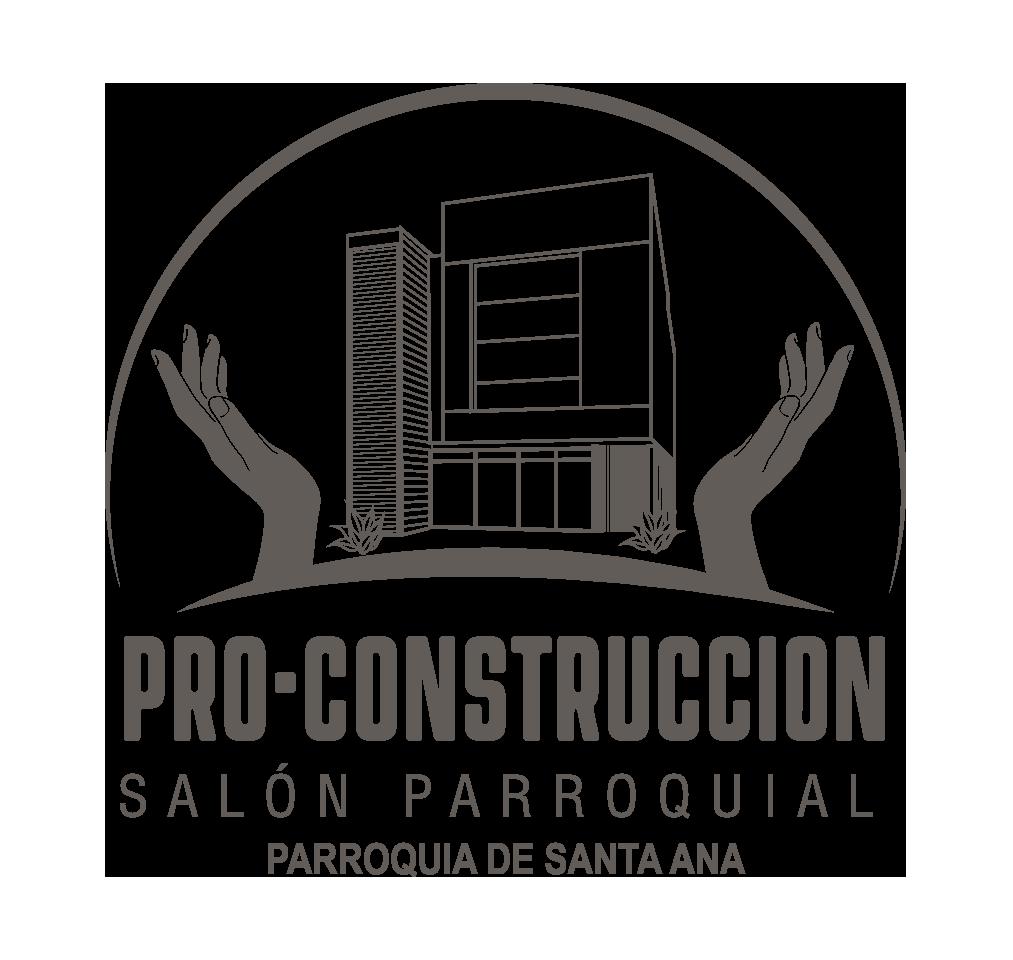 logo-proconstruccion-cafe.png