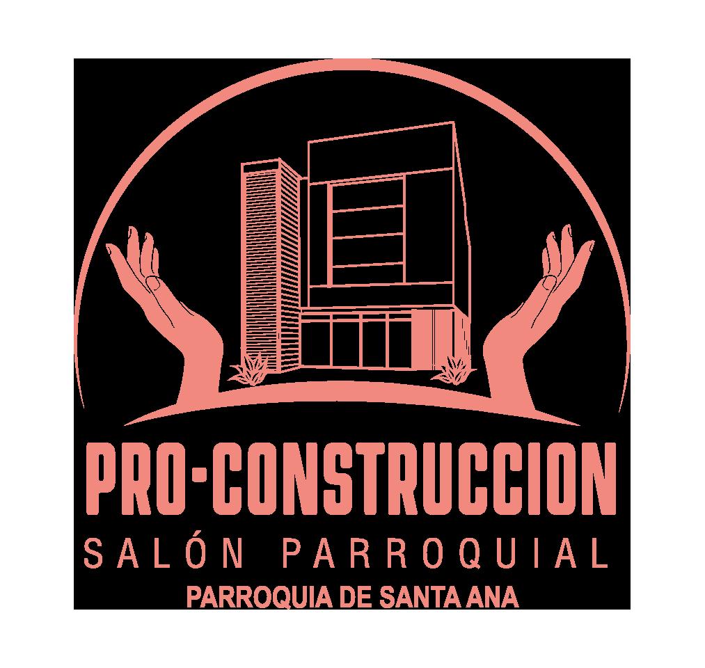 logo-proconstruccion-salmon.png