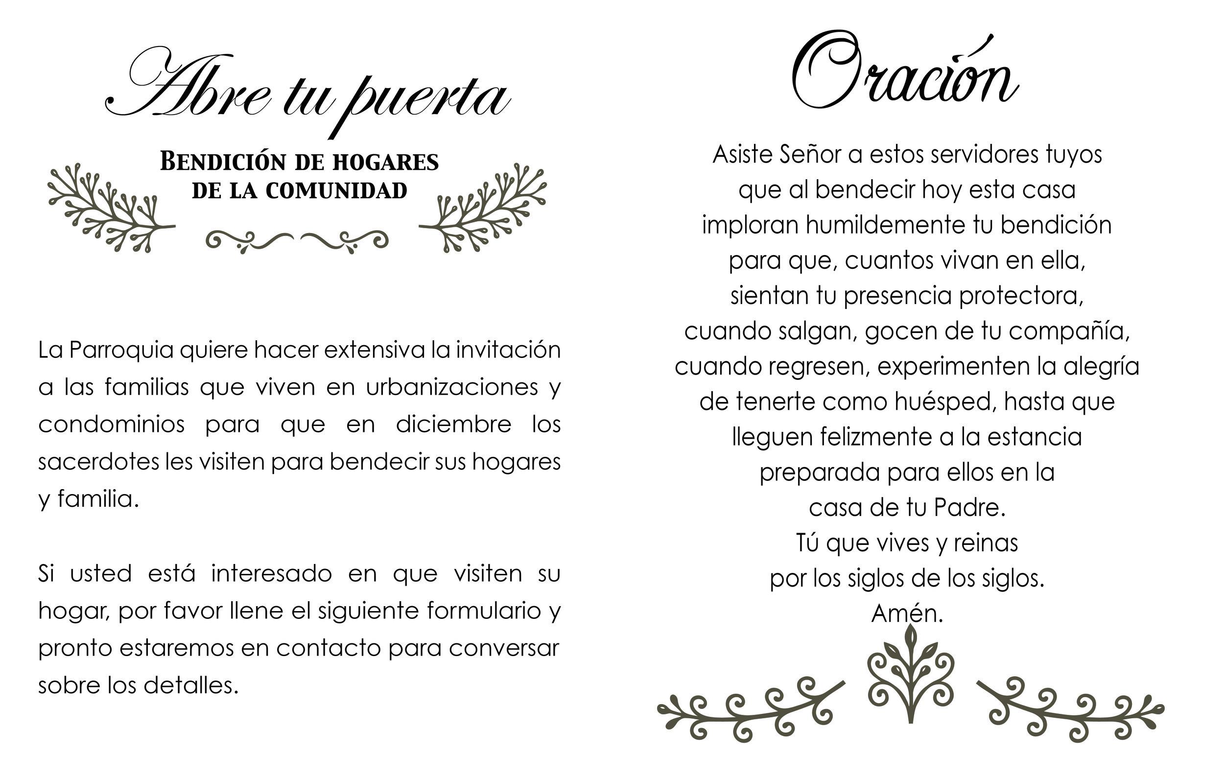 bendicion de hogares-03.jpg