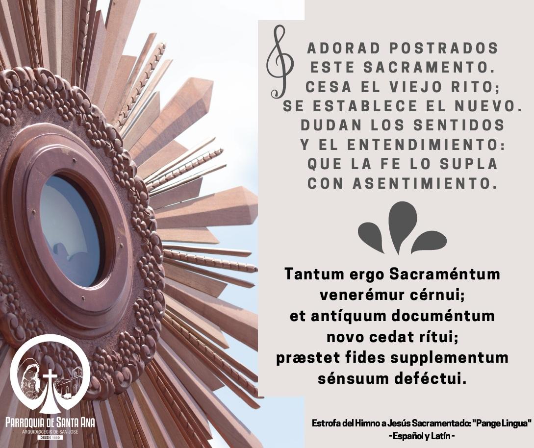 Himno+Corpus+Christi.jpg