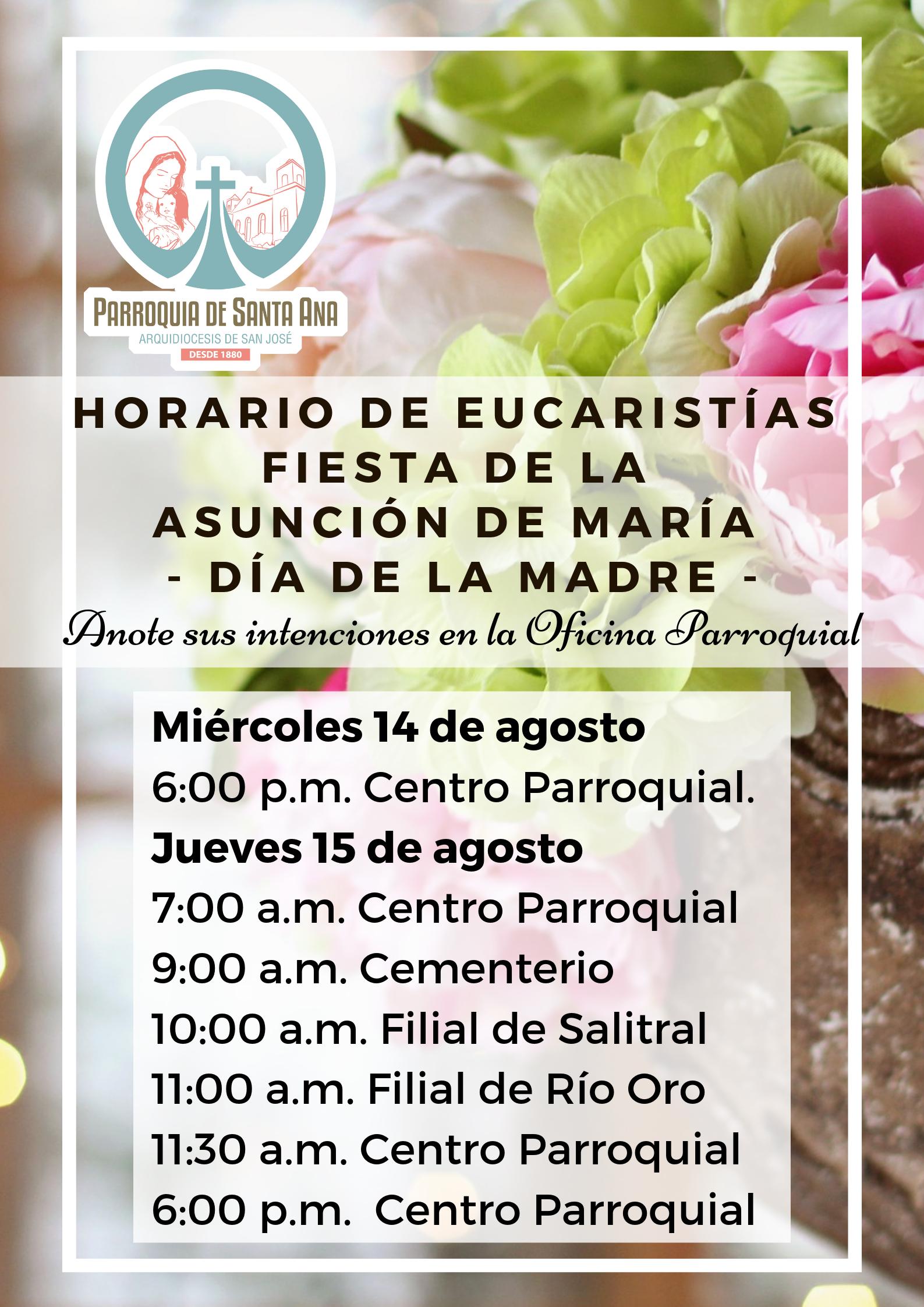 Horario Eucaristías Día Madre.png