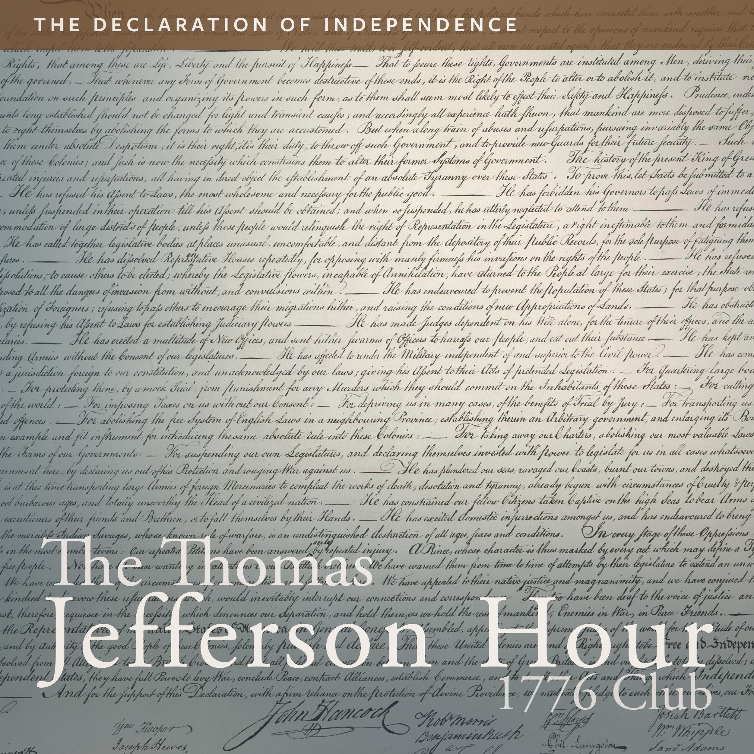 037 Declaration of Independence.jpg
