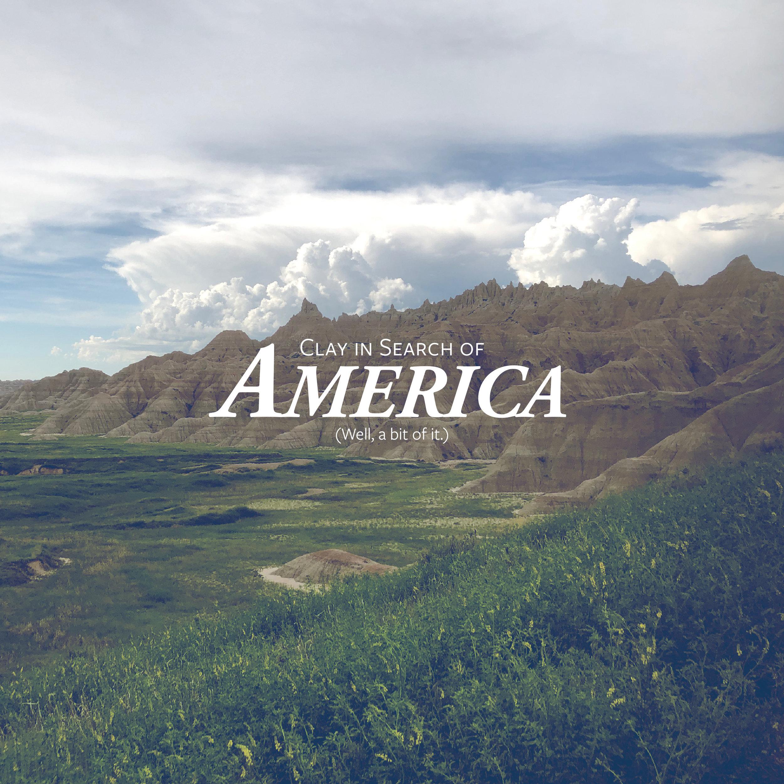 America 1.jpg
