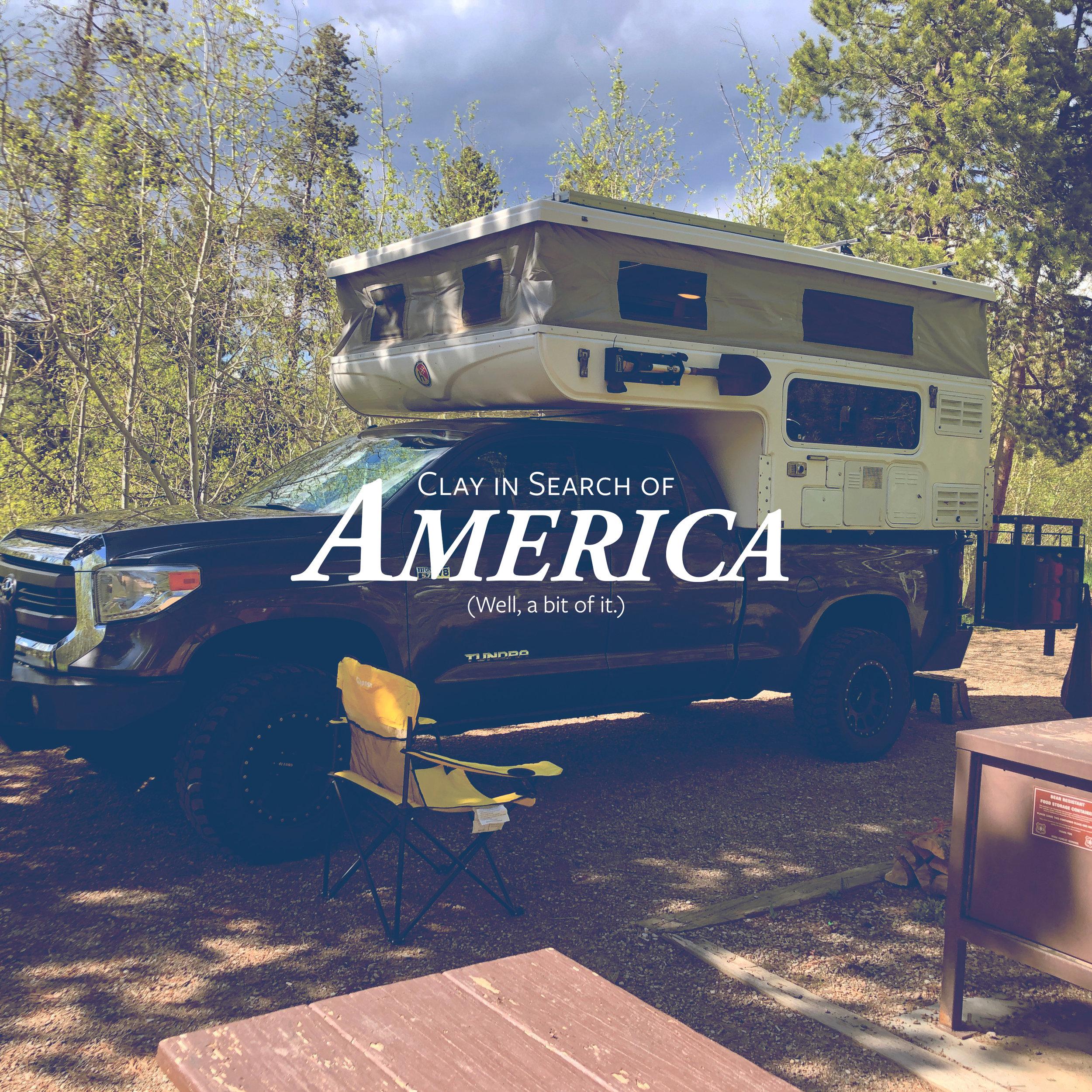 America 3.jpg