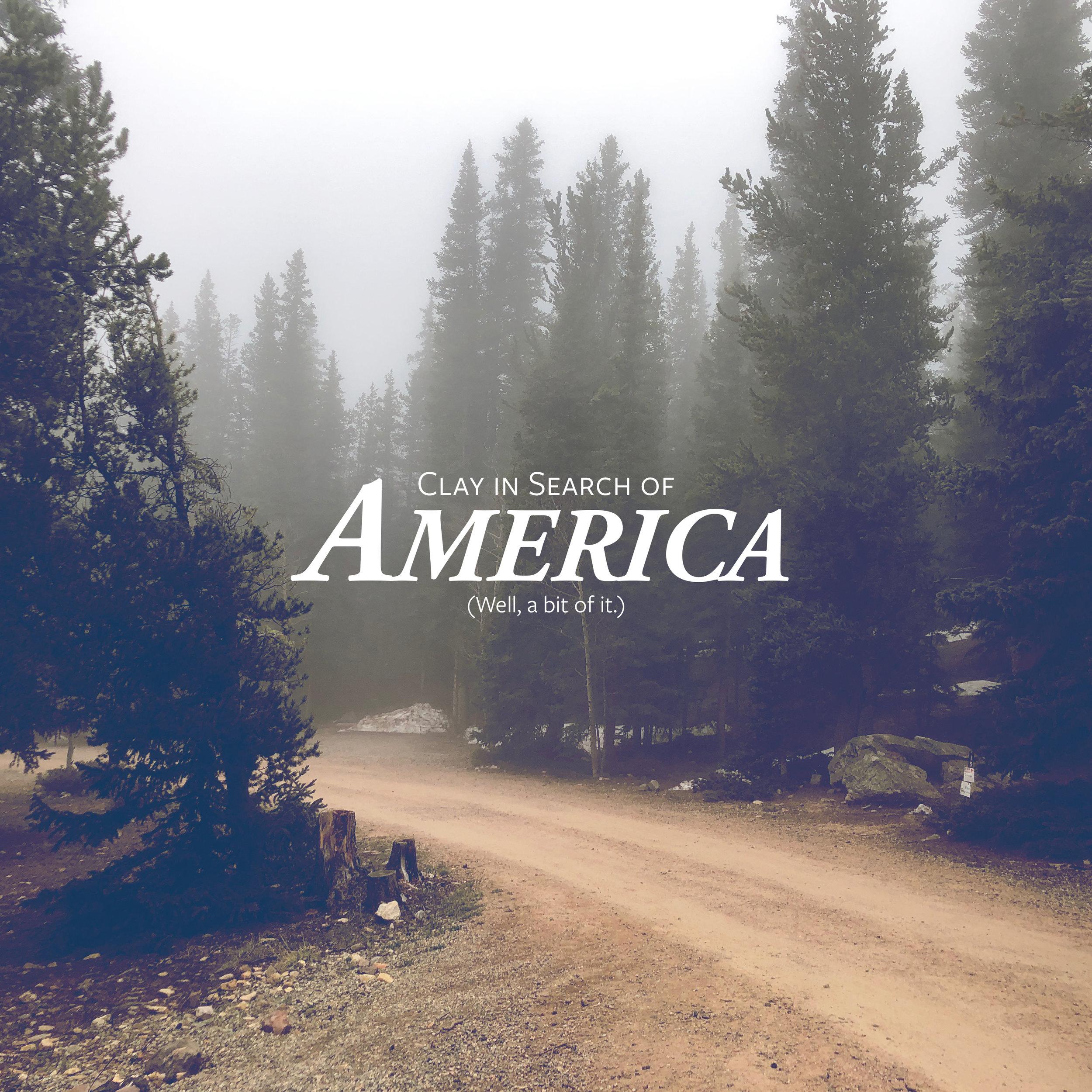 America 4.jpg